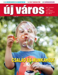 uj-varos-magazin-2013-1-szam
