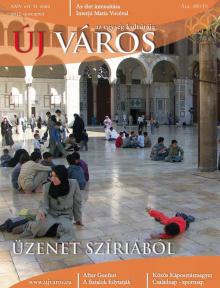 uj-varos-magazin-2012-11-szam