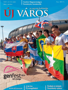 uj-varos-magazin-2012-10-szam