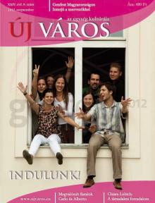 uj-varos-magazin-2012-9-szam