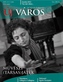 uj-varos-magazin-2012-5-szam