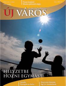 uj-varos-magazin-2012-4-szam