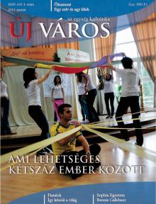 uj-varos-magazin-2012-1-szam