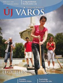 uj-varos-magazin-2011-5-szam