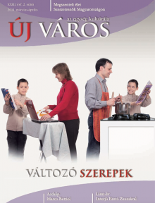 uj-varos-magazin-2011-2-szam