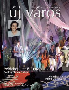 uj-varos-magazin-2010-6-szam