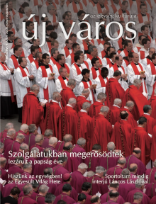 uj-varos-magazin-2010-4-szam