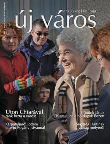 uj-varos-magazin-2010-2-szam