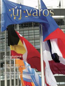 uj-varos-magazin-2009-6-szam