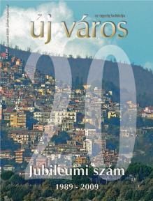 uj-varos-magazin-2009-4-szam
