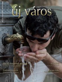 uj-varos-magazin-2009-2-szam