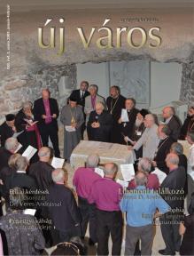 uj-varos-magazin-2009-1-szam