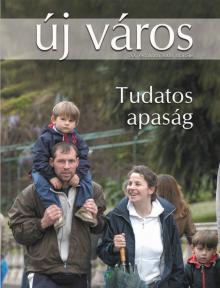uj-varos-magazin-2008-3-szam