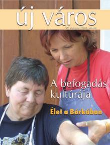 uj-varos-magazin-2008-2-szam