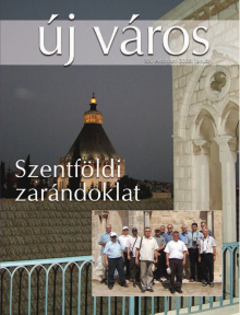 uj-varos-magazin-2008-1-szam