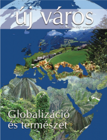 uj-varos-magazin-2007-10-szam