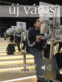 uj-varos-magazin-2007-4-szam