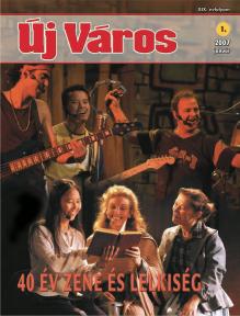 uj-varos-magazin-2007-1-szam