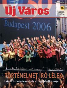 uj-varos-magazin-2006-9-szam