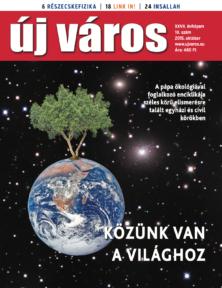 uj-varos-magazin-2015-10-szam