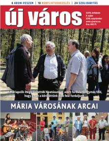 uj-varos-magazin-2015-9-szam