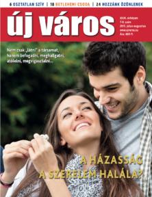 uj-varos-magazin-2015-7-8-szam