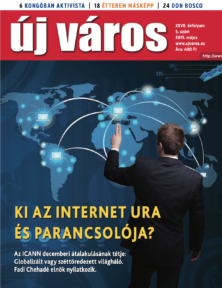 uj-varos-magazin-2015-5-szam