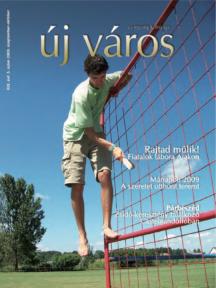 uj-varos-magazin-2009-5-szam