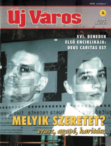 uj-varos-magazin-2006-3-szam
