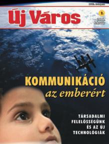 uj-varos-magazin-2006-2-szam