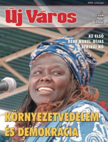 uj-varos-magazin-2006-1-szam