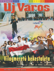 uj-varos-magazin-2005-11-szam
