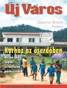 uj-varos-magazin-2005-8-szam
