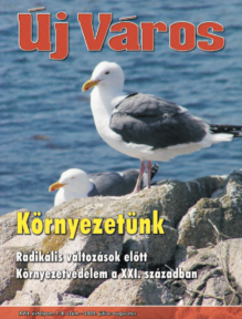 uj-varos-magazin-2005-7-szam