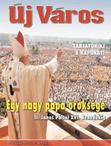 uj-varos-magazin-2005-5-szam