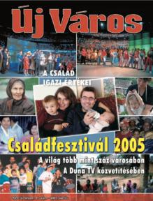 uj-varos-magazin-2005-4-szam