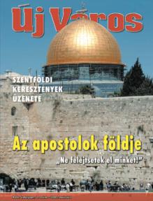 uj-varos-magazin-2005-3-szam