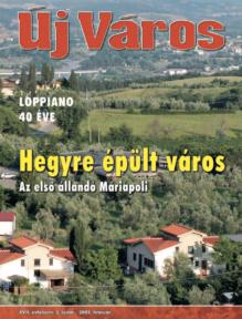 uj-varos-magazin-2005-2-szam