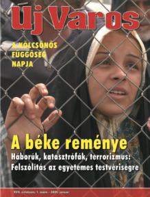 uj-varos-magazin-2005-1-szam