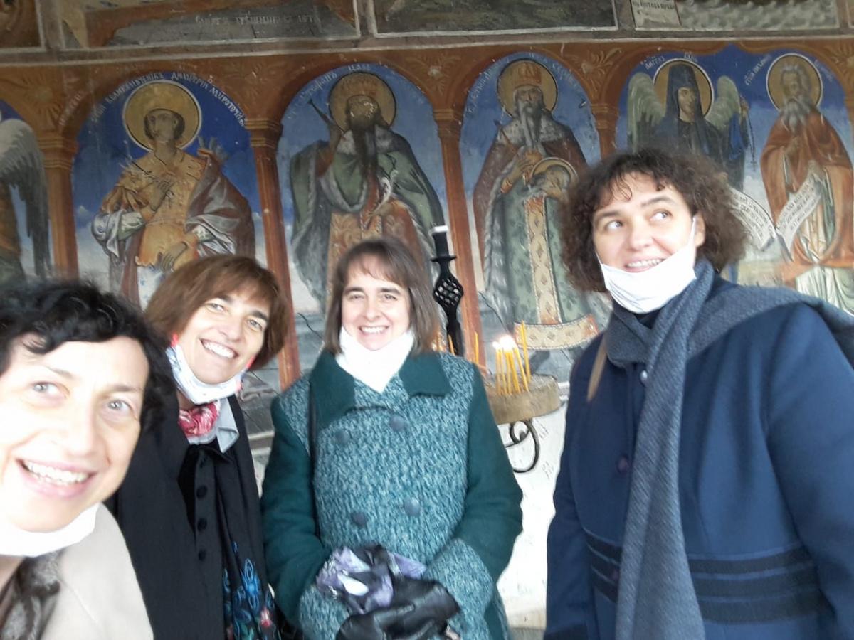 ortodoxokkal-es-muszlimokkal-eszak-macedoniaban