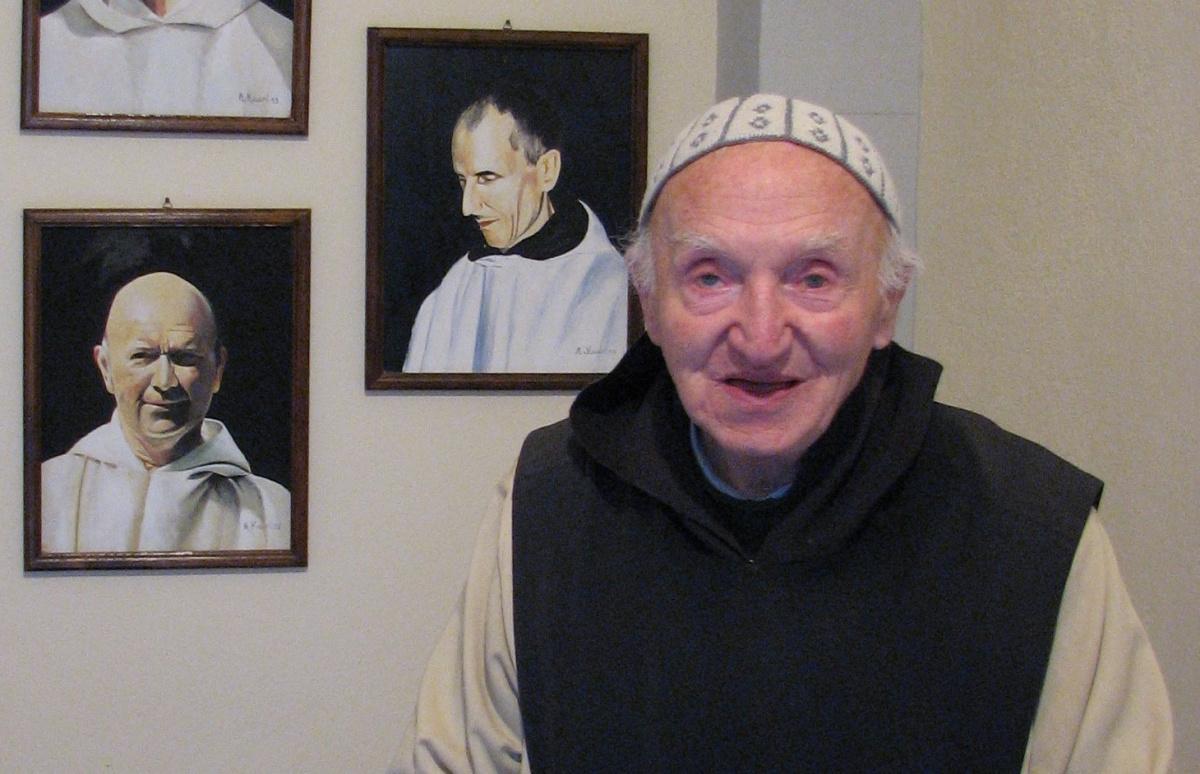 tibhirine-interju-az-utolso-tulelovel-25-eve-raboltak-el-a-szerzeteseket