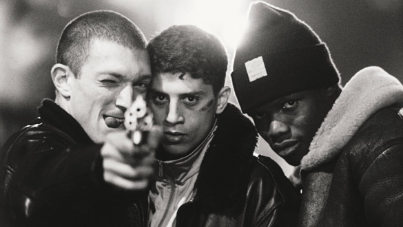 tenyleg-minden-rendben-a-gyulolet-1995-filmajanlo