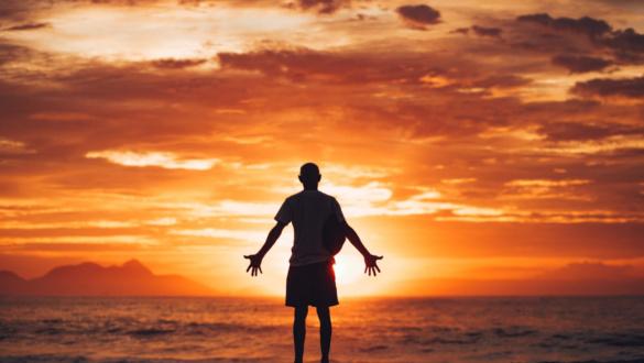 tudjuk-hogy-az-istent-szeretoknek-minden-javukra-valik