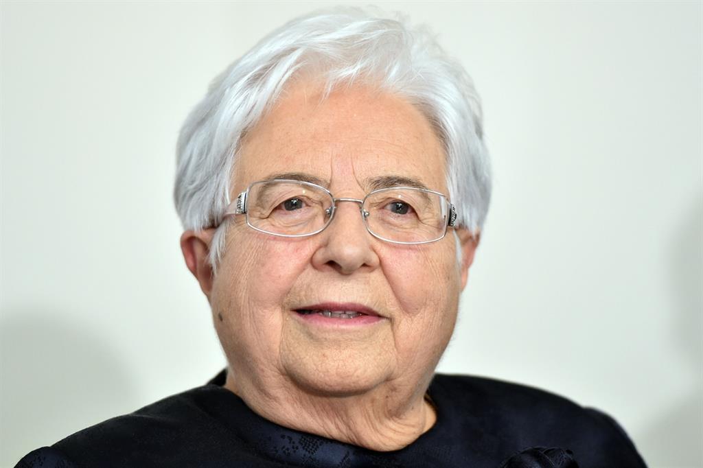 maria-voce-emmaus-visszatekint-interju-a-lekoszono-elnokkel