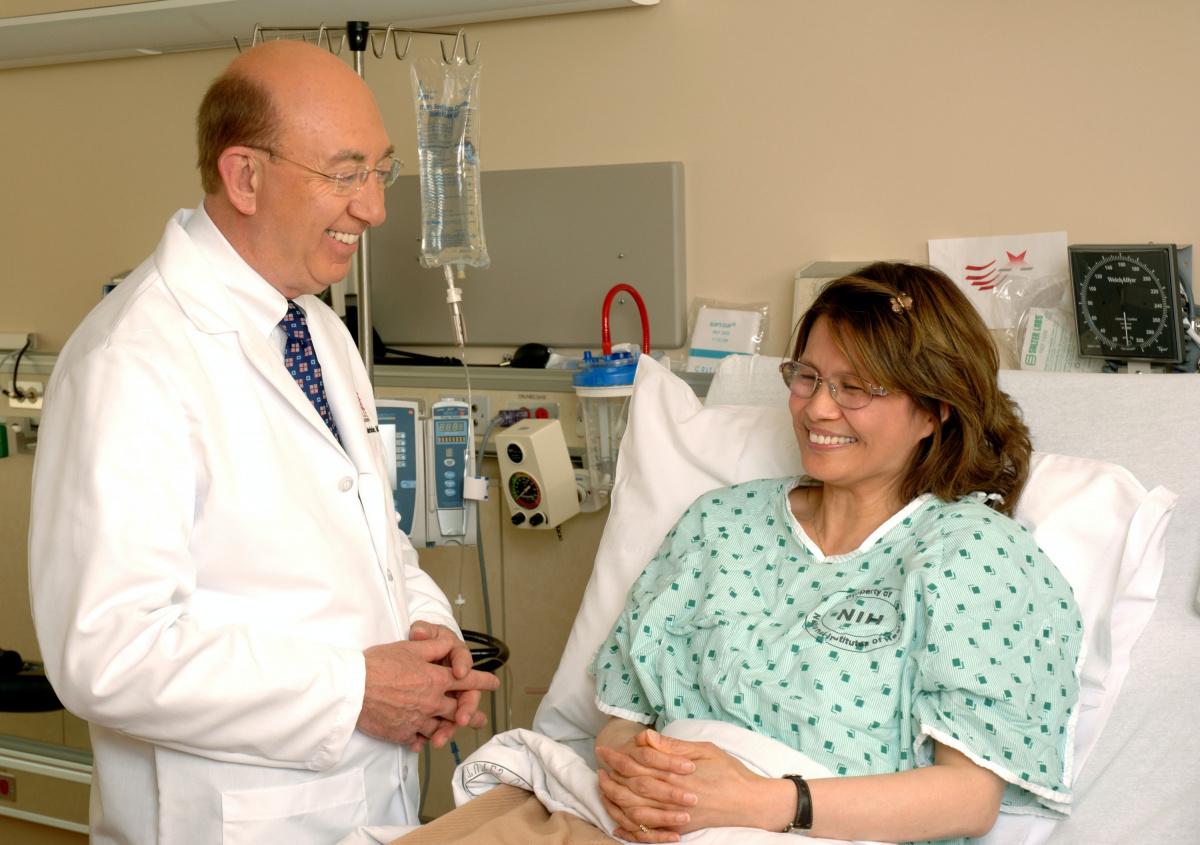 amikor-az-orvos-betegszik-meg-isten-szeretete-es-a-baratok-imaja-gyogyitott
