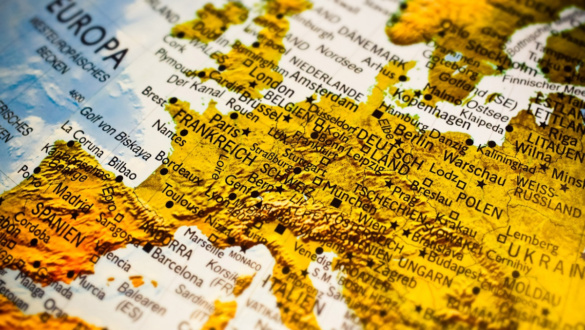 europa-nap-beke-es-egyseg