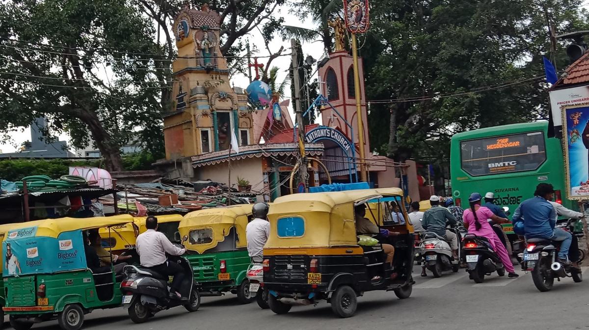 indiaban-covid-idejen-a-task-force-helyi-koordinatoraval-beszelgettunk