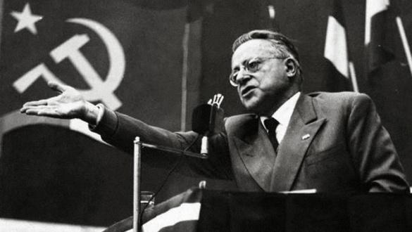 az-1956-os-magyar-forradalom-hatasa-az-olasz-kommunista-partra