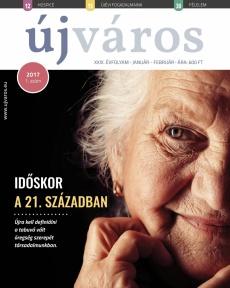 uj-varos-magazin-2017-1-szam