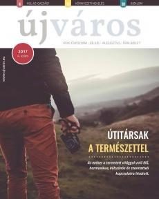 uj-varos-magazin-2017-4-szam